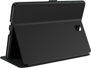 Speck Galaxy Tab S4 2018 Balance Folio