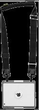 Trident Kraken AMS Tablet Shoulder Strap