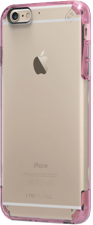 PureGear iPhone 6/6s Plus Slim Shell Pro