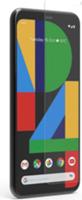 PureGear Pixel 4 XL Ultra Clear HD Tempered Glass Screen Protector