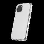 TUFF8 - iPhone 11 Pro / iPhone XS