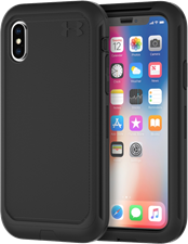 Under Armour iPhone X/XS UA Protect Ultimate Case