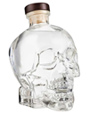 PMA Canada Crystal Head Vodka 750ml