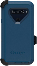 OtterBox LG V40 ThinQ Defender Case