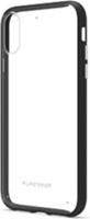 PureGear iPhone XR Slim Shell