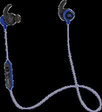 JBL Reflect Mini Bluetooth Headphones