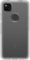 OtterBox Pixel 4a Symmetry Case