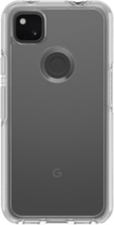 OtterBox Pixel 4a Symmetry Case