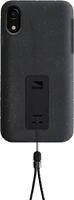 Lander iPhone XR Moab Case