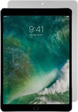 Gadget Guard iPad Pro 10.5 Black Ice Edition Tempered Glass Screen Guard