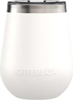 OtterBox Elevation Wine Tumbler W/Lid Chill 312