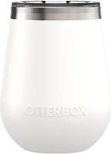 OtterBox Elevation Wine Tumbler W/Lid Chill 312