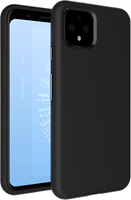 Blu Element Pixel 4 Armour 2X Case