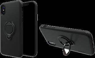 SKECH iPhone XS Max Vortex Case