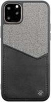 Uunique iPhone 11 Pro Max Reflect Pocket Case
