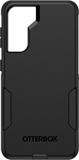 OtterBox Galaxy S21 Commuter Case