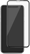 iPhone XS Max Blu Element 3D Curved Glass