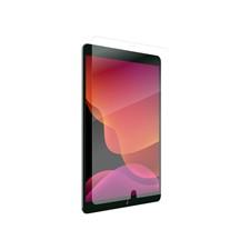 Zagg iPad 10.2 Glass Plus Screen Protector