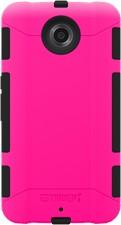 Trident Google Nexus 6 Aegis Case