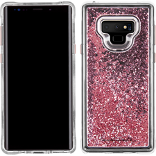 Case-Mate Galaxy Note9 Waterfall Case