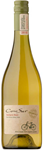 Authentic Wine & Spirits Cono Sur Organic Sauvignon Blanc 750ml