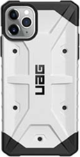 UAG iPhone 11 Pro Max Pathfinder Case