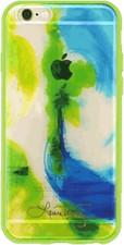 Incipio iPhone 6/6s Laura Trevey Translucent Case