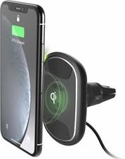 iOttie - iTap Wireless 2 Vent Mount