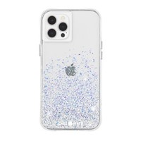 Case-Mate iPhone 12/12 Pro Twinkle Ombre Case