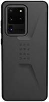 UAG Galaxy S20 Ultra Civilian Case