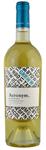 Vintage West Wine Marketing Acronym White Blend 750ml