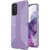 Speck Presidio Grip Case For Samsung Galaxy S20 Plus