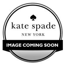 Kate Spade Hardshell Case For Samsung Galaxy S21 5g