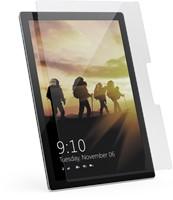 UAG Microsoft Surface Go Glass Screen Protector