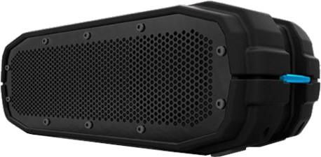 Braven BRV-X Ultra-rugged Outdoor Portable Speaker/Charger
