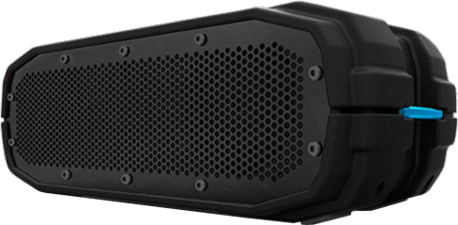 Braven BRV-X Ultra-rugged Outdoor Portable Speaker/Charger