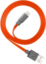 Ventev 3.3' Chargesync Next Generation Lightning Cable