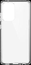 Speck - Presidio Exotech Case - Samsung Galaxy A52 5G