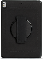 Griffin iPad 9.7 AirStrap 360