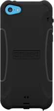 Trident iPhone 5c Aegis Case