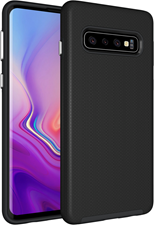 Blu Element Galaxy S10 Armour 2X Case