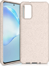 ITSKINS Galaxy S20 Plus Feroniabio Biodegradable Case