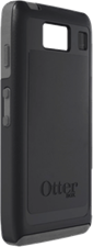 OtterBox Motorola Droid RAZR HD Commuter Series Case
