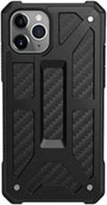 UAG iPhone 11 Pro - Monarch Case