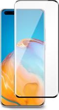 Blu Element P40 Pro 3D Curved Glass w/Installation Kit