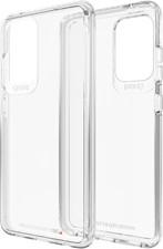 GEAR4 Gear4 - Crystal Palace Case - Samsung Galaxy A52 5G