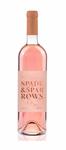 Icon Fine Wine & Spirits Spade & Sparrows Rose 750ml