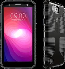 Speck LG X Power 2 Candyshell Grip Case