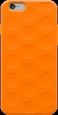 Trident iPhone 6 Krios Bubble Wrap Case
