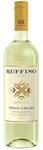 Arterra Wines Canada Ruffino Pinot Grigio Lumina Venezia 750ml